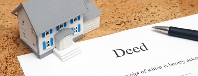 bigstock-deed-to-a-house-21466976-780x300
